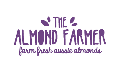 The Almond Farmer